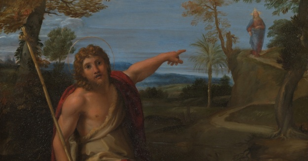 John-the-Baptist-Pointing-to-Christ-624x327