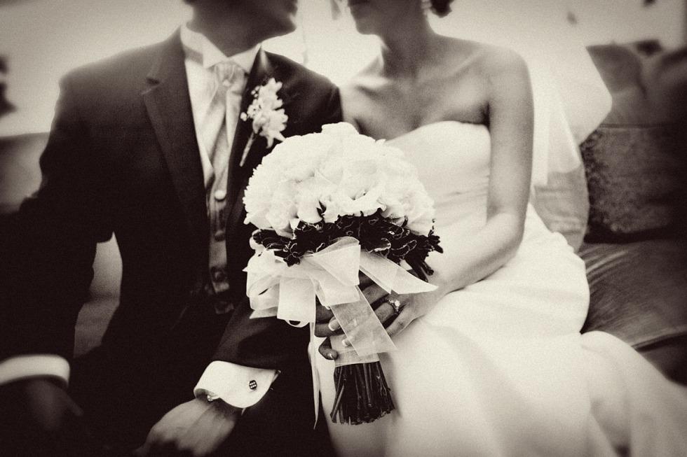 wedding17f