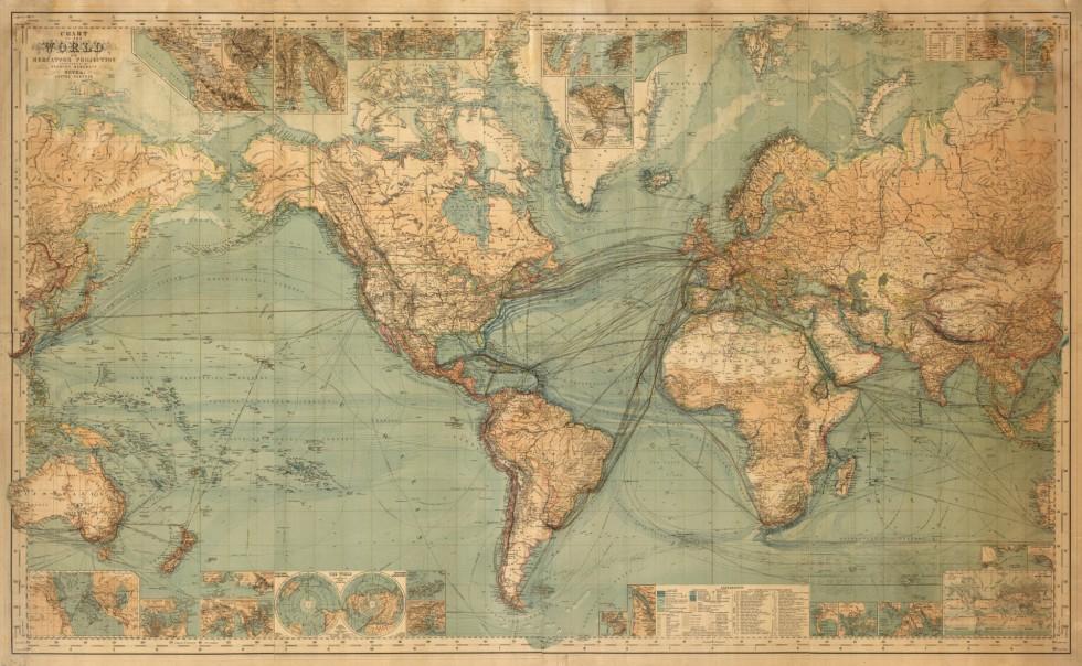 1863_world_map-25001