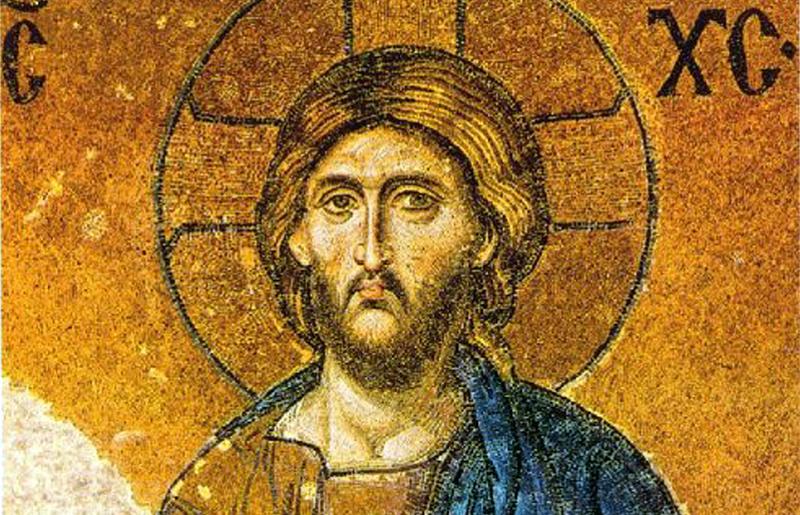 Jesus-Icon1