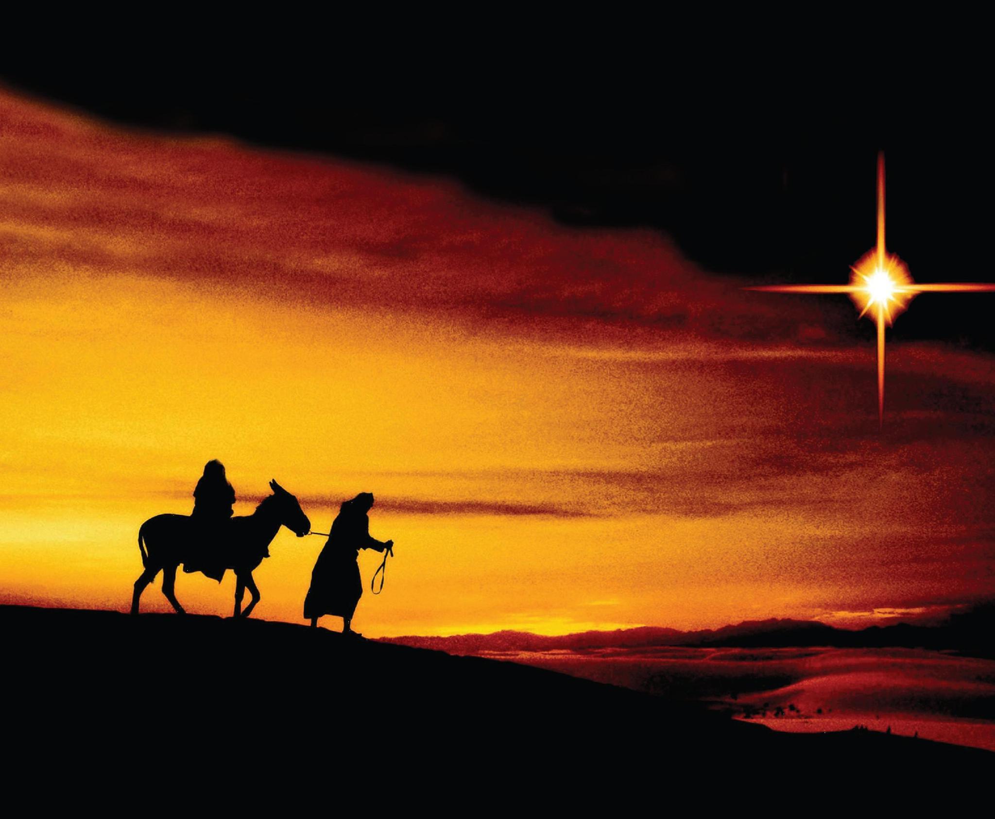 O Come, O Come, Emmanuel – Already Not Yet