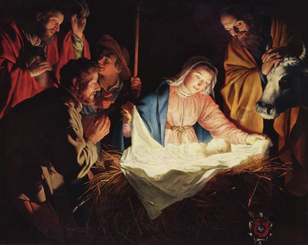 Nativity-Image-2