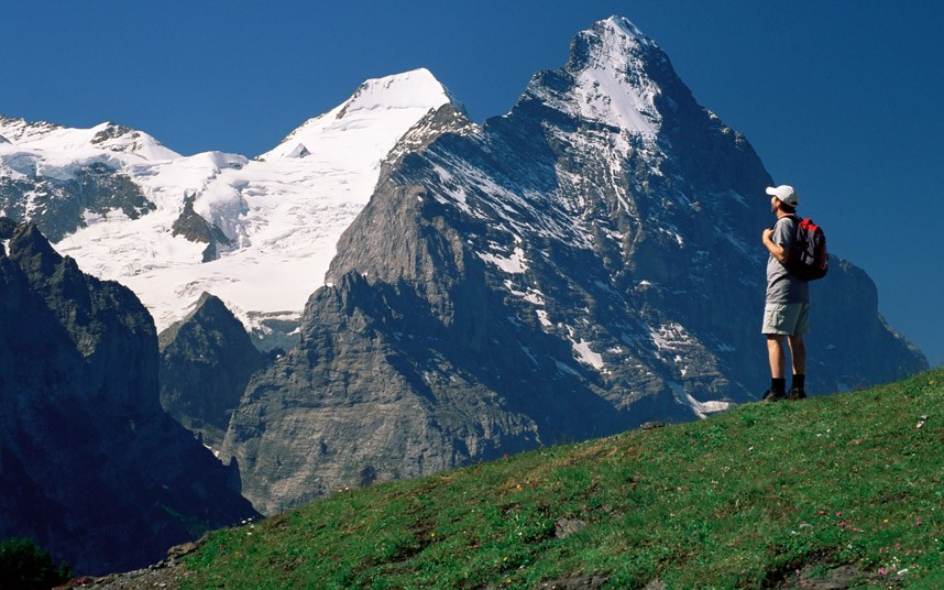 mountain1_2625884k