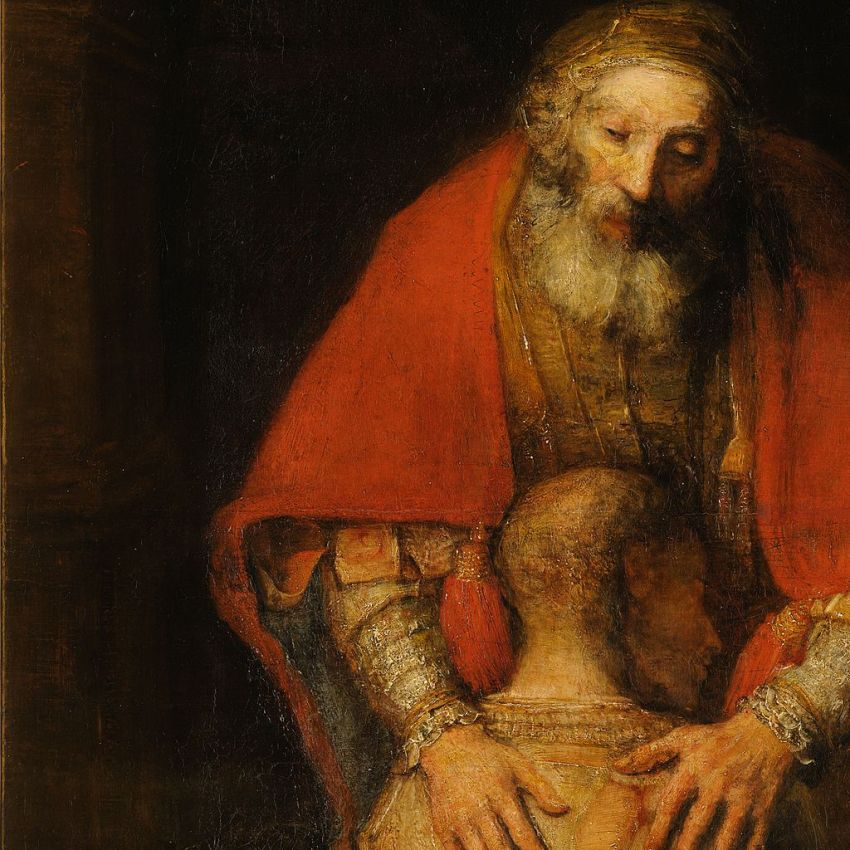 1024px-Rembrandt_Harmensz_van_Rijn_-_Return_of_the_Prodigal_Son_-_Google_Art_Project-x0-y1