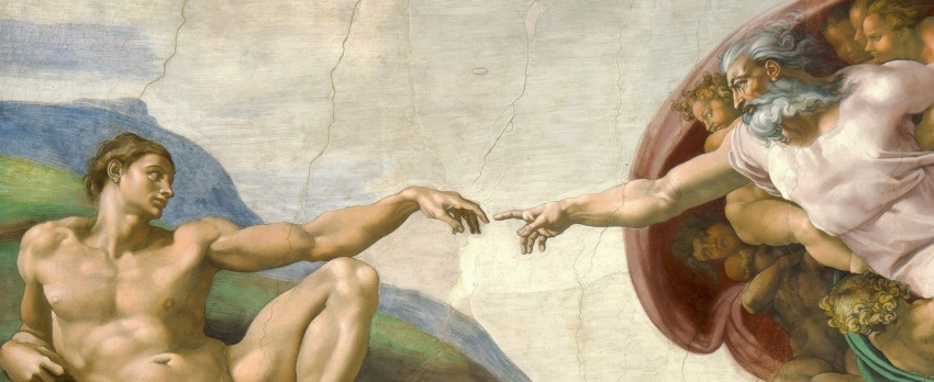 michelangelo_-_creation_of_adam-29p8ptc
