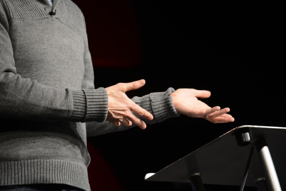 Preaching-01