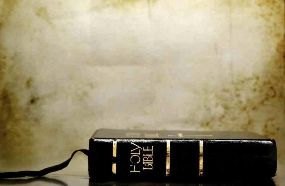 2016-02-20-1455991278-9272735-bible