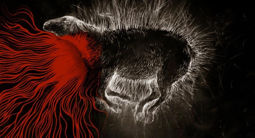 slain-lamb-art