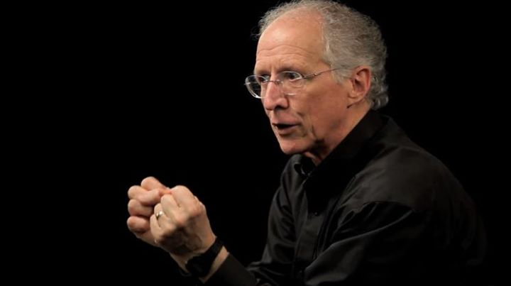 christian-minister-john-piper-is-seen-in-this-photo-shared-publicly-in-2012-by-his-desiring-god-ministry-on-facebook