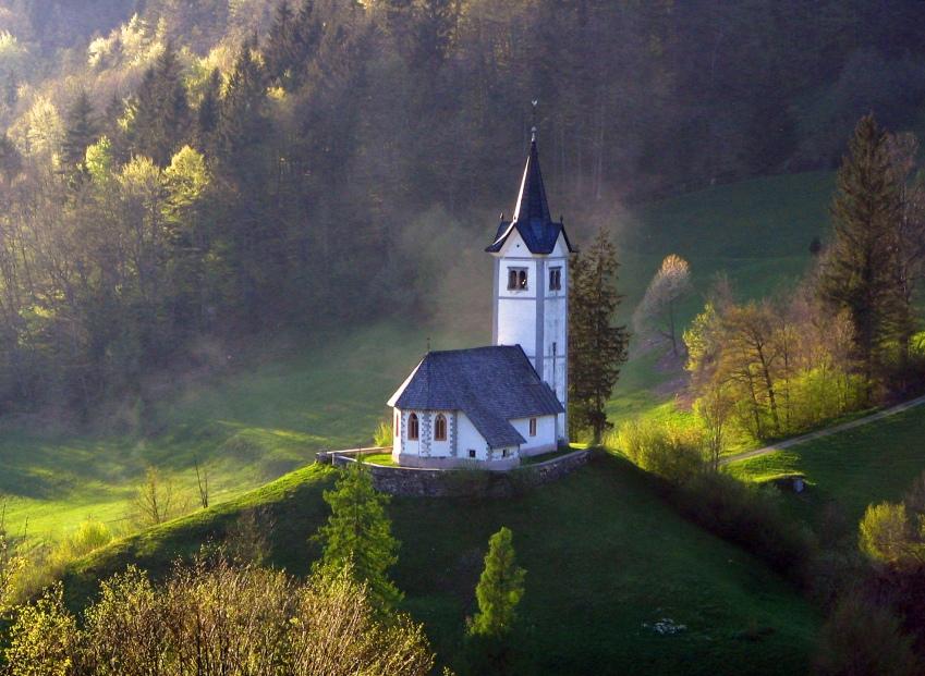 country-church-on-a-hill.jpg