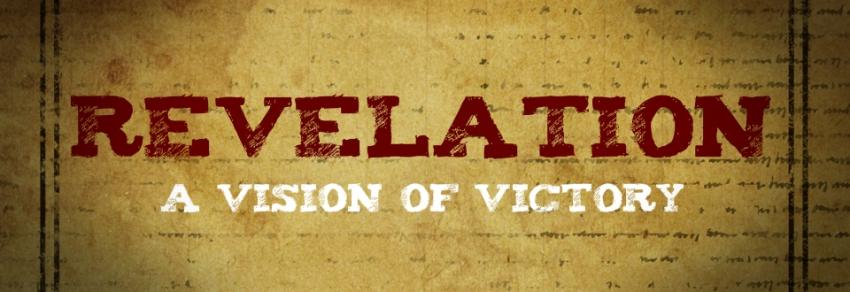 Revelation-Series-Web-Banner