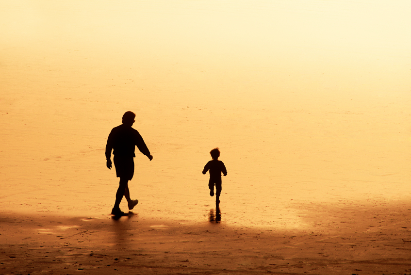 father_son-2