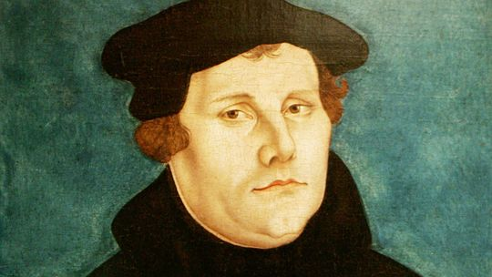 martin-luther-540x304