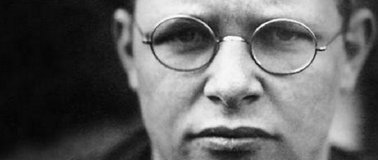 Dietrich-Bonhoeffer-twitter-Rise-Up