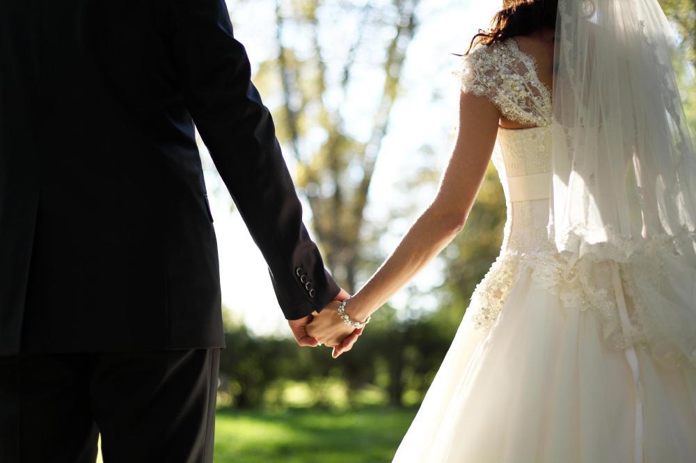 wedding-o