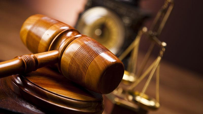 court-gavel_800x450