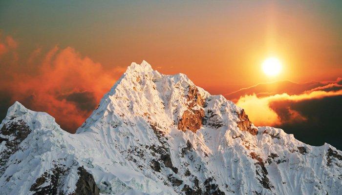 alpamayo-peru-worlds-most-beautiful-mountain