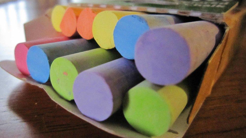 choice-crayons