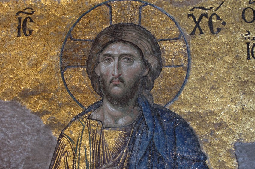 christ-the-king-constantinople