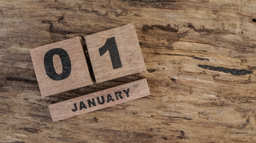 20151223183411-january-first-new-years-resolution