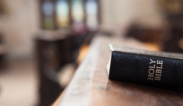 bible-on-pulpit-600x350