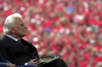 billy-graham-cincinati-040402jpg-21b5b7cdee5af7d4_large