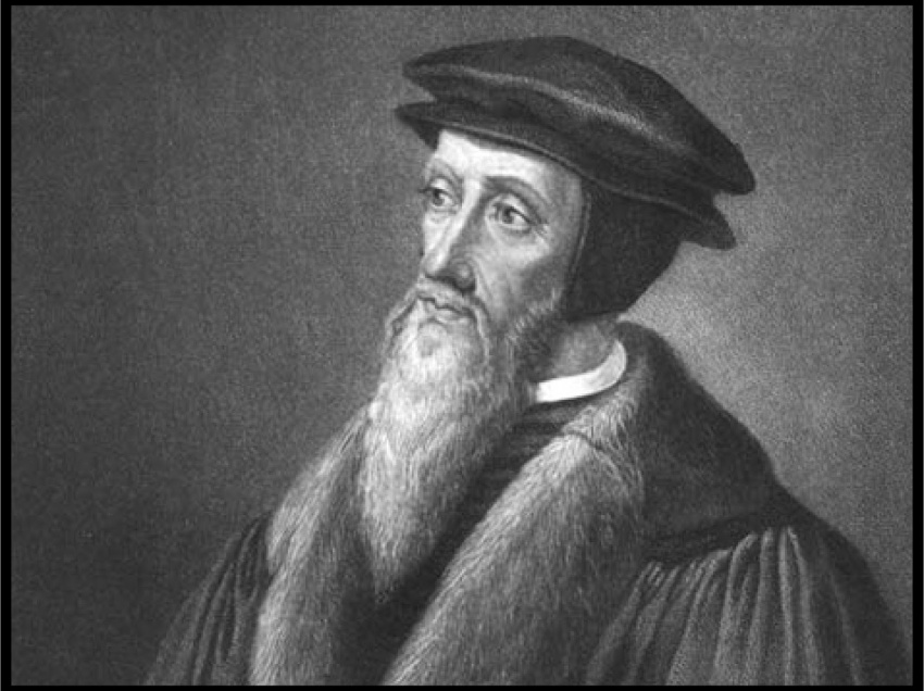 5-encouraging-john-Calvin-Quotes