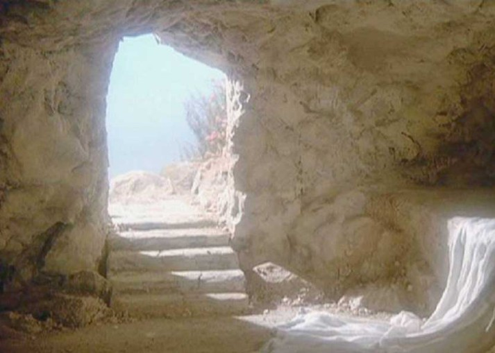 Resurrection-of-Christ-713x509
