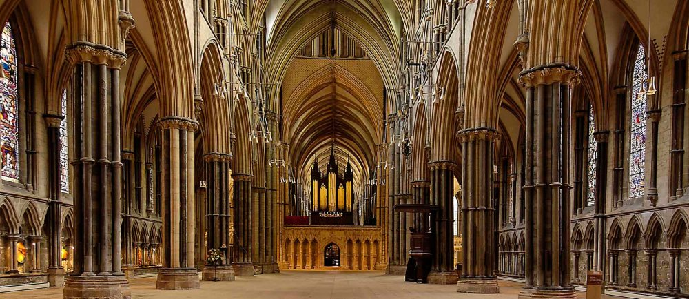 Cathedral_Lincoln3