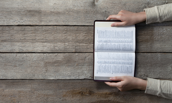 large_i-read-the-bible-and-feel-nothing-what-should-i-do