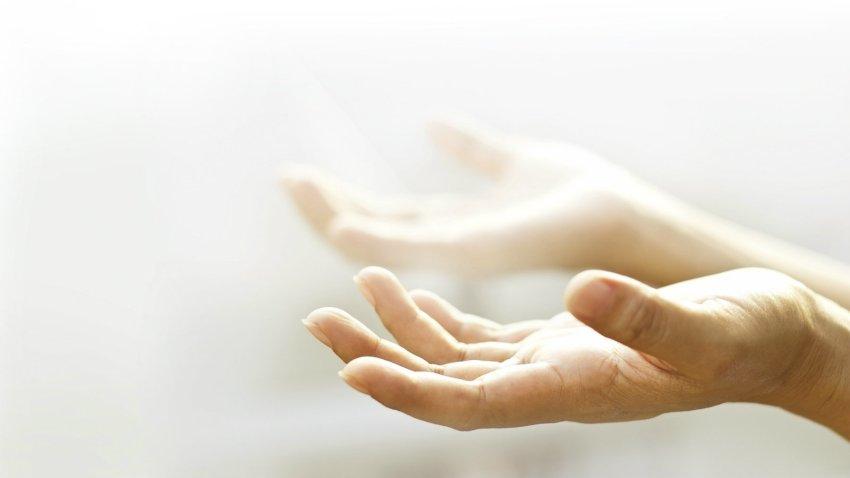 large_prayer-for-beginners-g13leaiz