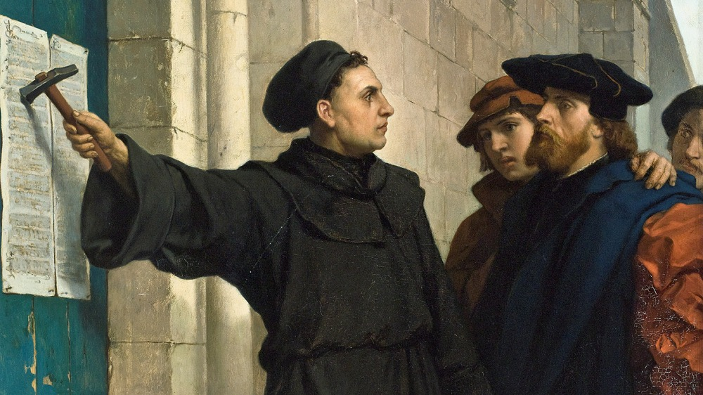 luther95theses_0_0