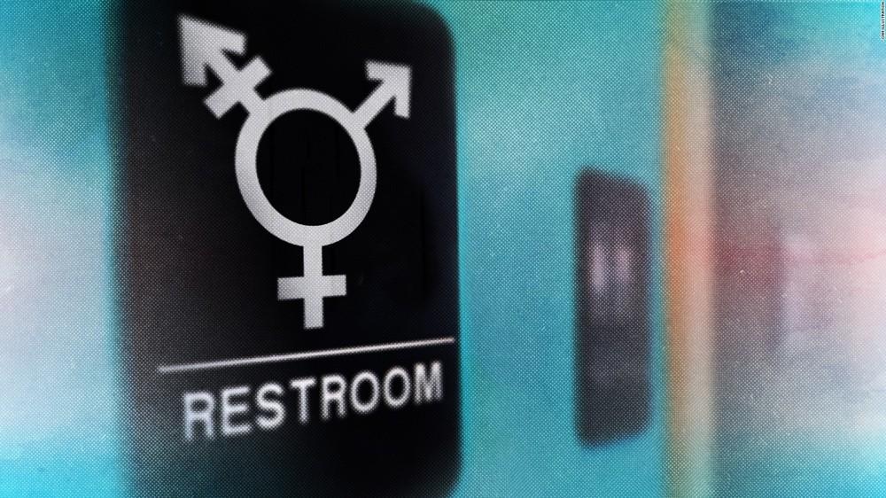 160516090647-transgender-bathroom-graphic-4-full-169