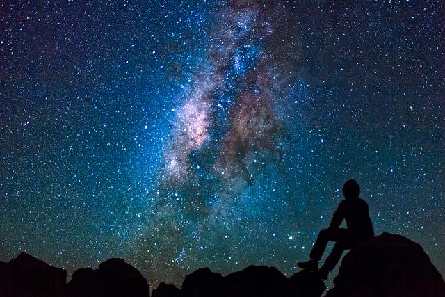 stargazing-spot