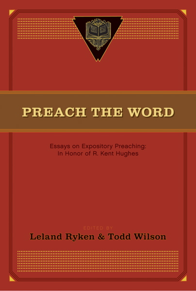 preach-the-word-hughes