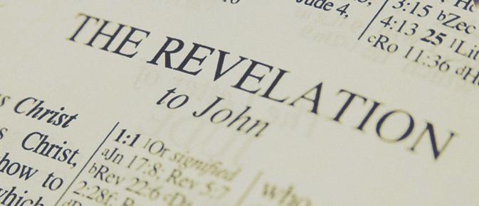 Revelation-to-John