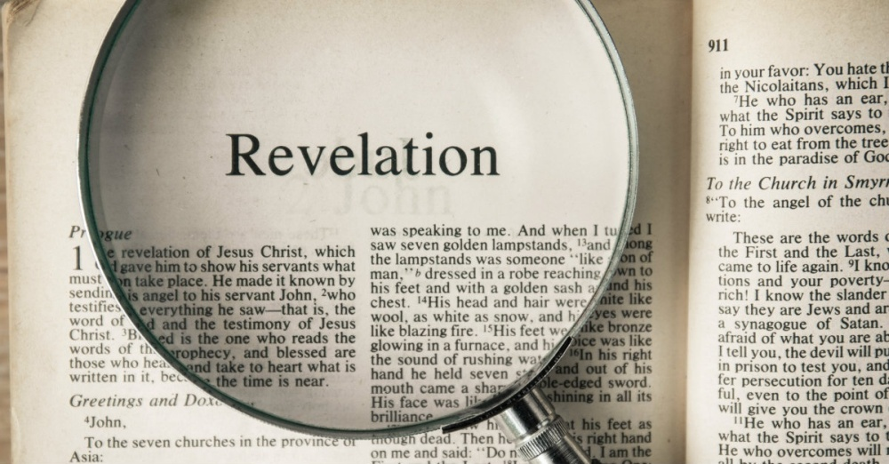 31763-Revelation-bookofrevelation-Bible-Scripture.1200w.tn