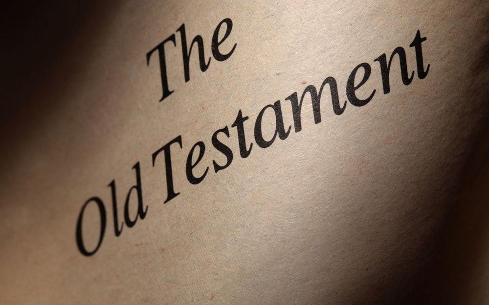 Bobby-Kelly-Old-Testament
