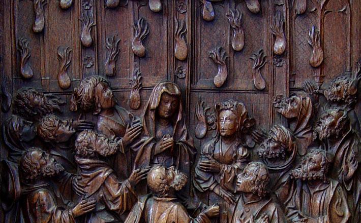 Amiens_Pentecost_710