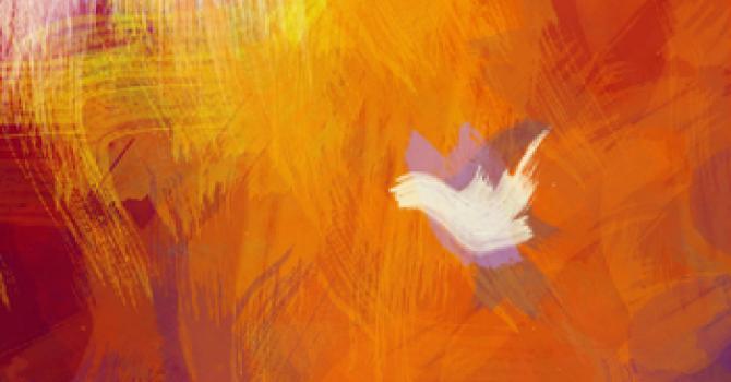 pentecost_m_1_0