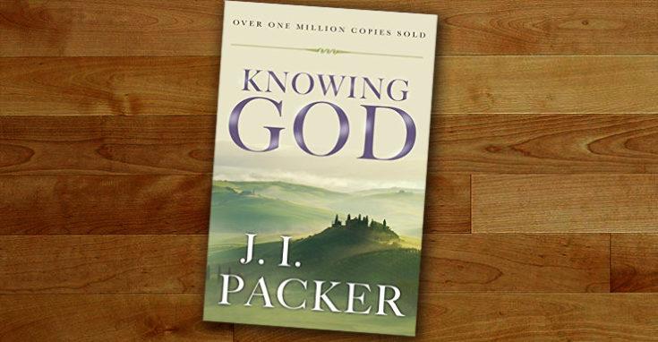 knowing-god-ji-packer-book-735x382