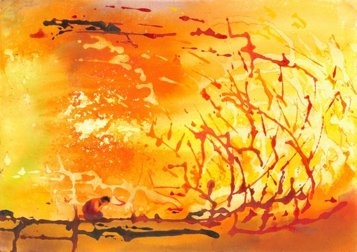 burning-bush-art5_orig