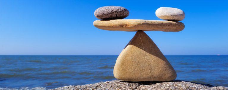 balance-768x305